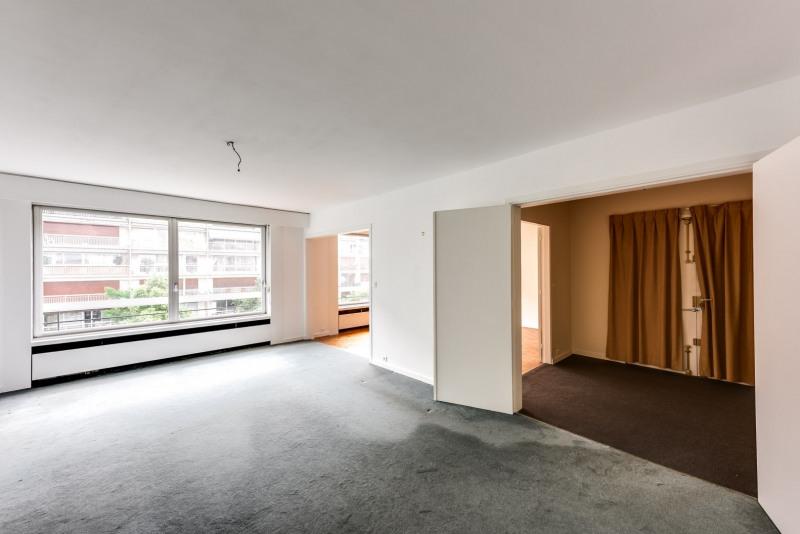 Vente de prestige appartement Paris 16ème 1275000€ - Photo 1