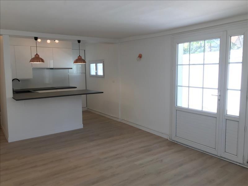 Vente de prestige maison / villa Saint-maur-des-fossés 485000€ - Photo 6