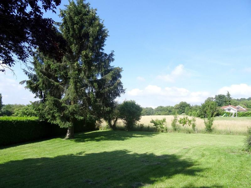 Vente maison / villa Cernex 399000€ - Photo 4