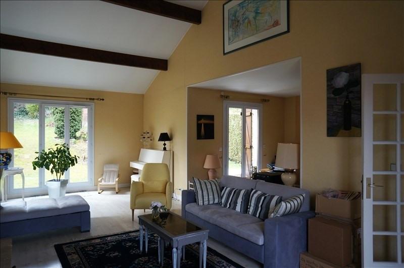Vente maison / villa Verrieres le buisson 790000€ - Photo 6