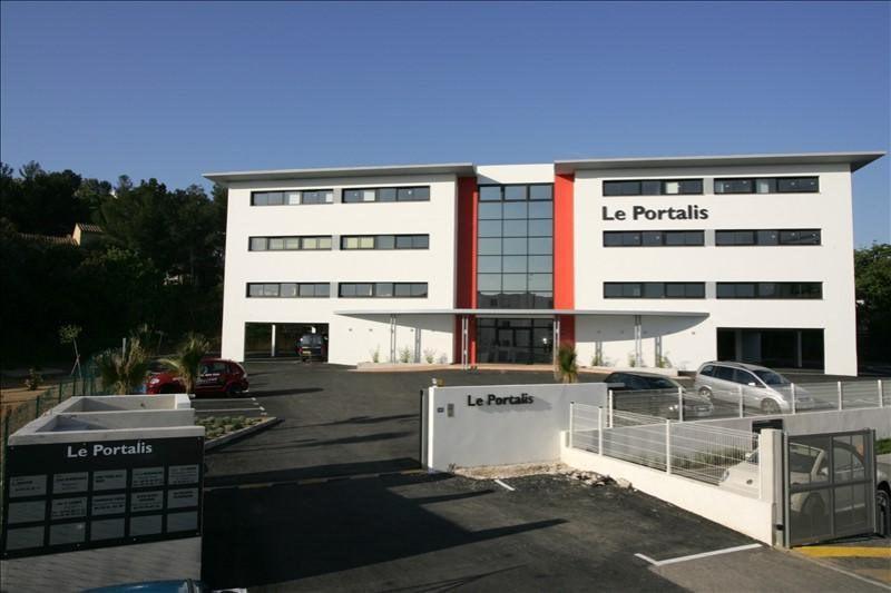 Rental shop La seyne-sur-mer 600€ HT/CC - Picture 1
