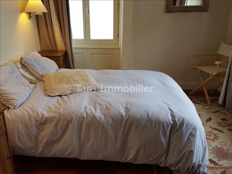 Sale apartment Chamonix mont blanc 425000€ - Picture 4