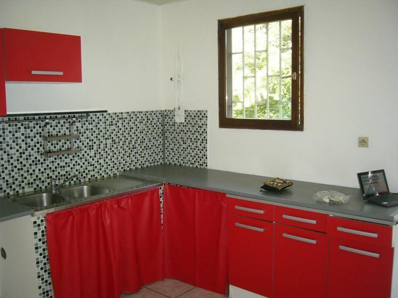 Rental house / villa St andre 792€ CC - Picture 1