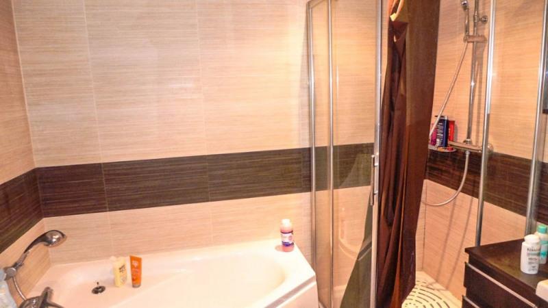 Vendita appartamento Juan les pins 259000€ - Fotografia 3