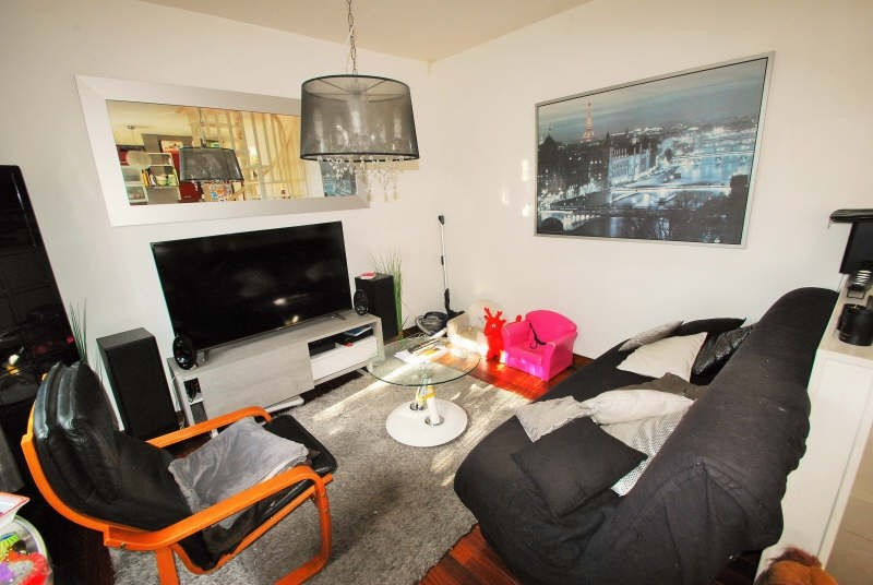 Revenda casa Argenteuil 229000€ - Fotografia 3