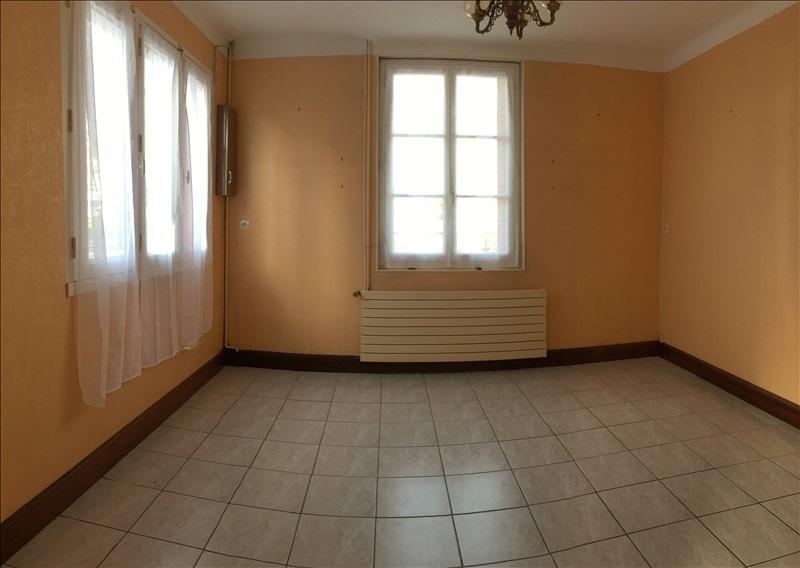 Vente maison / villa Nantes 208000€ - Photo 3