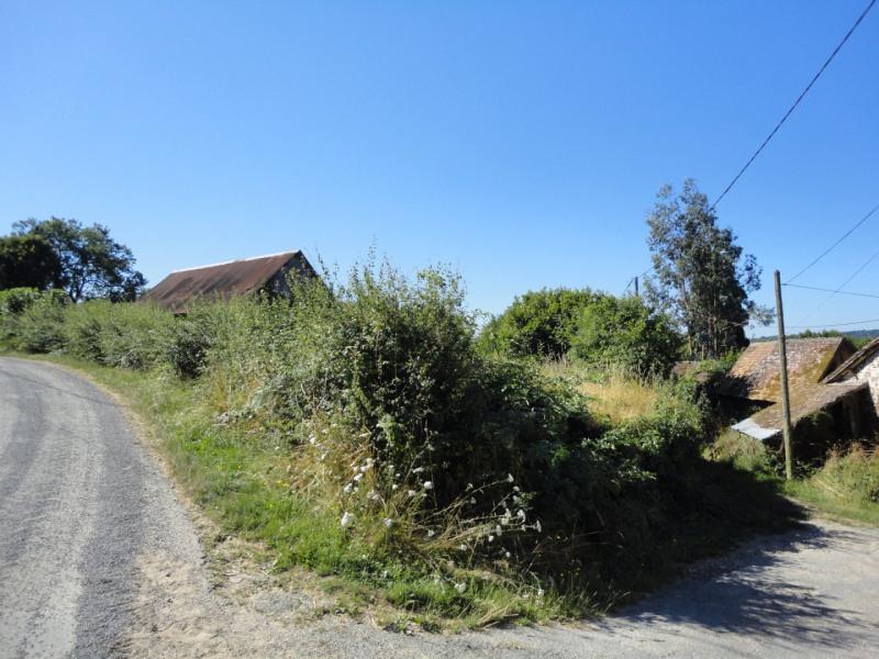Vente terrain Vicq-sur-breuilh 17800€ - Photo 5
