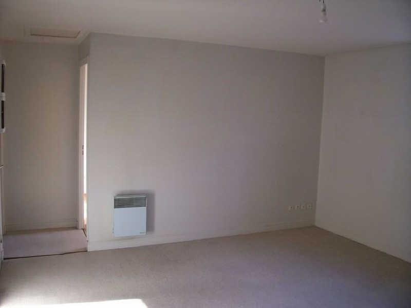 Venta  apartamento Honfleur 99400€ - Fotografía 14