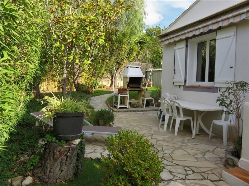 Vente maison / villa Sanary sur mer 430000€ - Photo 2