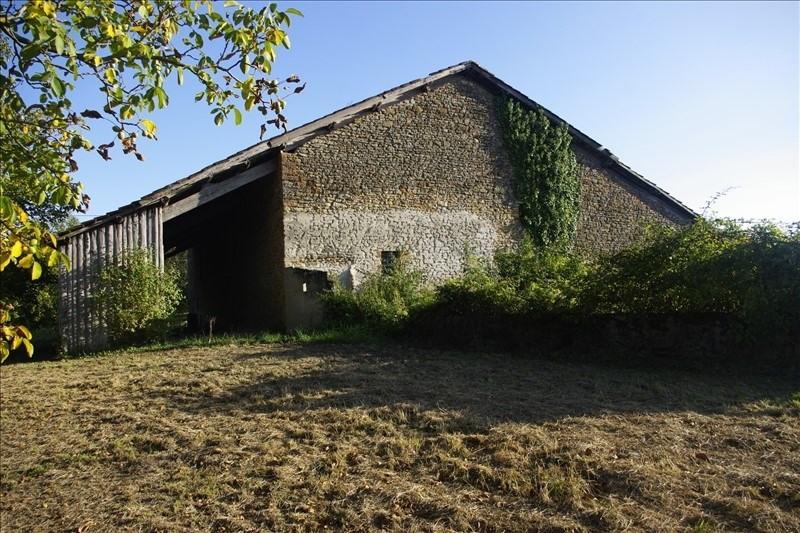 Sale house / villa St marcellin 280000€ - Picture 3