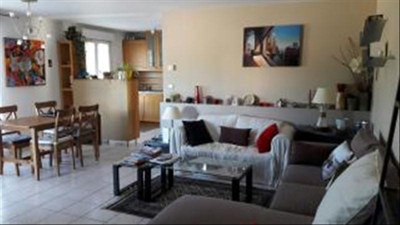 Vente appartement Oyonnax 157000€ - Photo 1