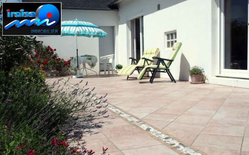 Deluxe sale house / villa Brest 242900€ - Picture 10