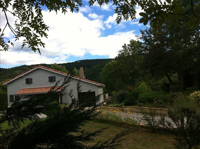 Sale house / villa Labruguiere 210000€ - Picture 7