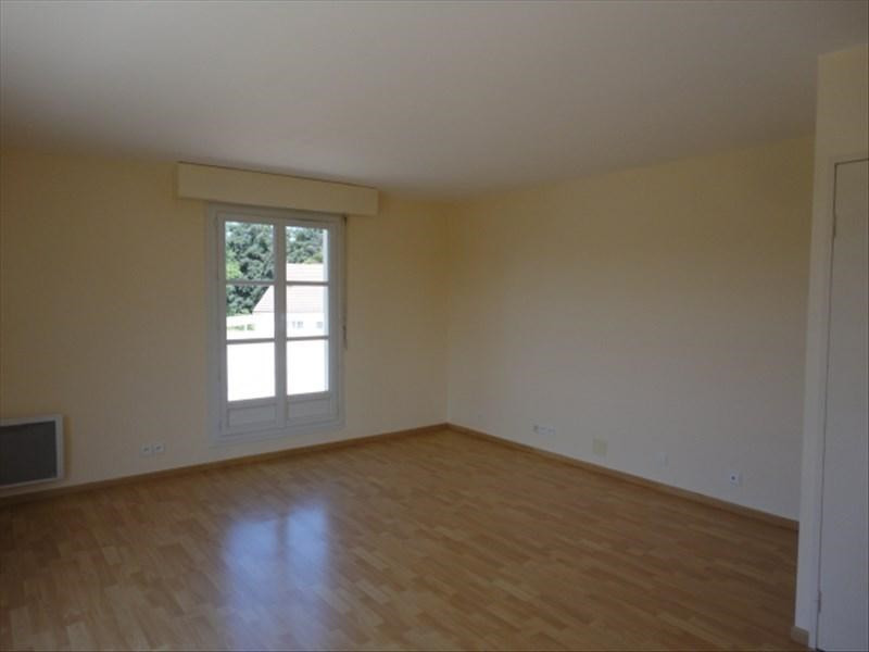 Location appartement Gif sur yvette 1 337€ CC - Photo 5