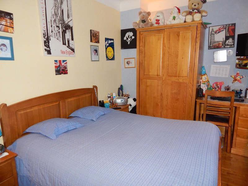 Sale house / villa Limoges 178000€ - Picture 8
