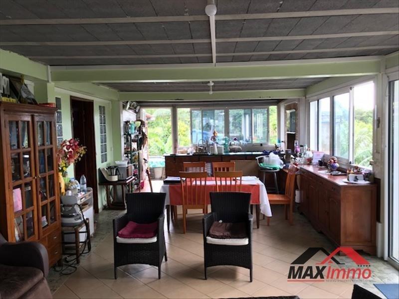 Vente maison / villa Ste suzanne 180000€ - Photo 1