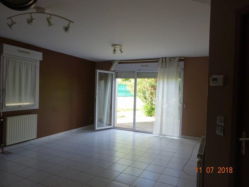Vente maison / villa Beausemblant 164000€ - Photo 6