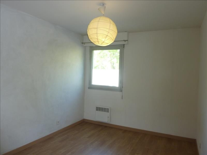 Rental apartment Marseille 8ème 860€ CC - Picture 6