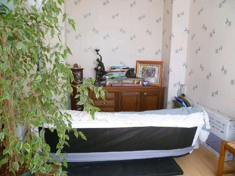 Vendita appartamento Savigny sur orge 150000€ - Fotografia 3