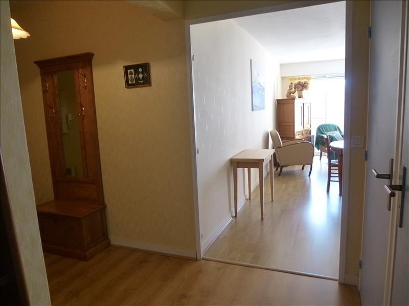 Sale apartment Perros guirec 188 280€ - Picture 9