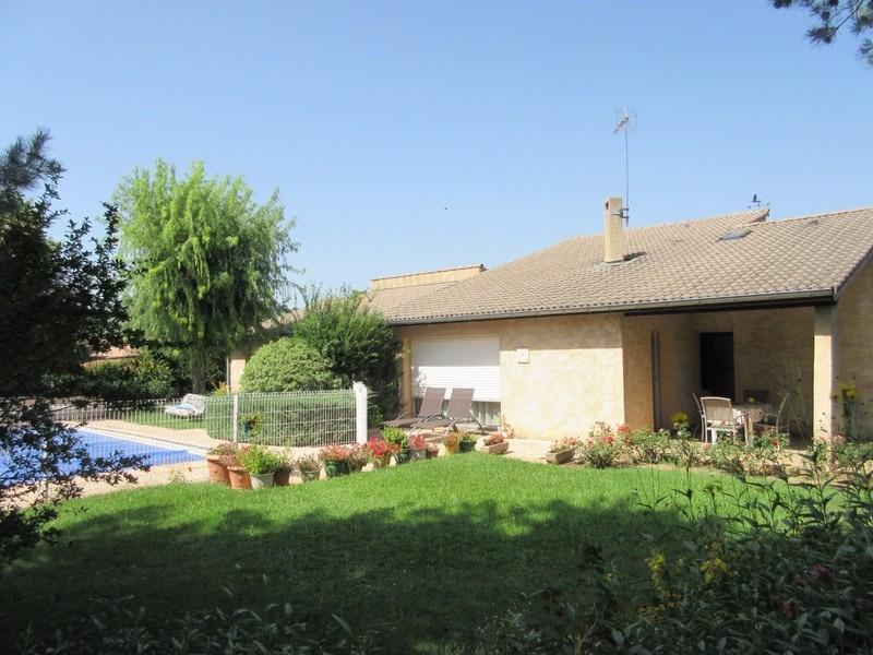 Romans très bel emplacement: à vendre maison 188 m² hab dans pa