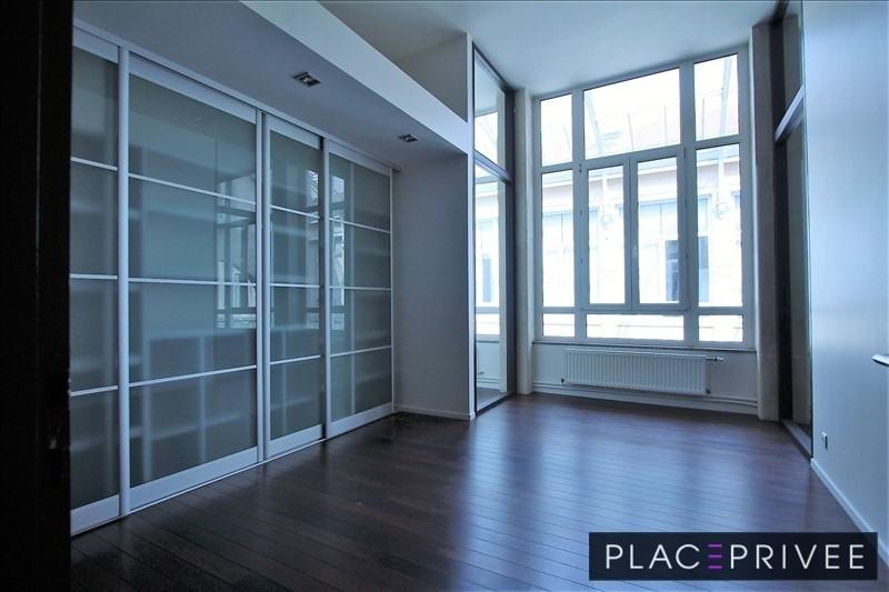 Venta  apartamento Nancy 245000€ - Fotografía 7