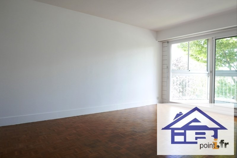 Vente appartement Marly le roi 230000€ - Photo 2