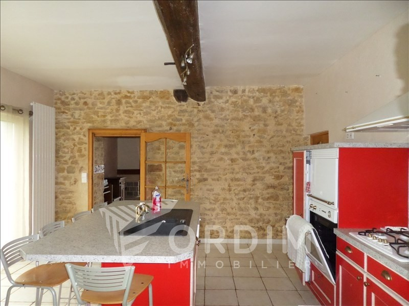 Vente maison / villa Donzy 66000€ - Photo 4