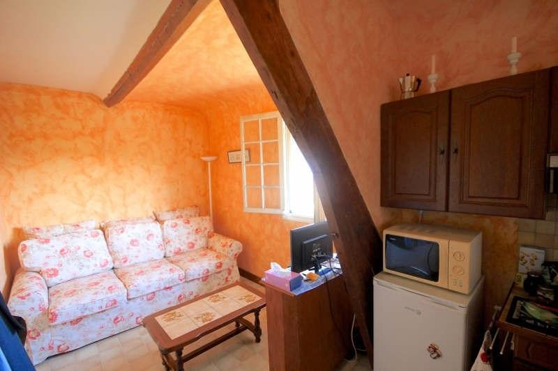 Vente appartement Villers sur mer 54800€ - Photo 3