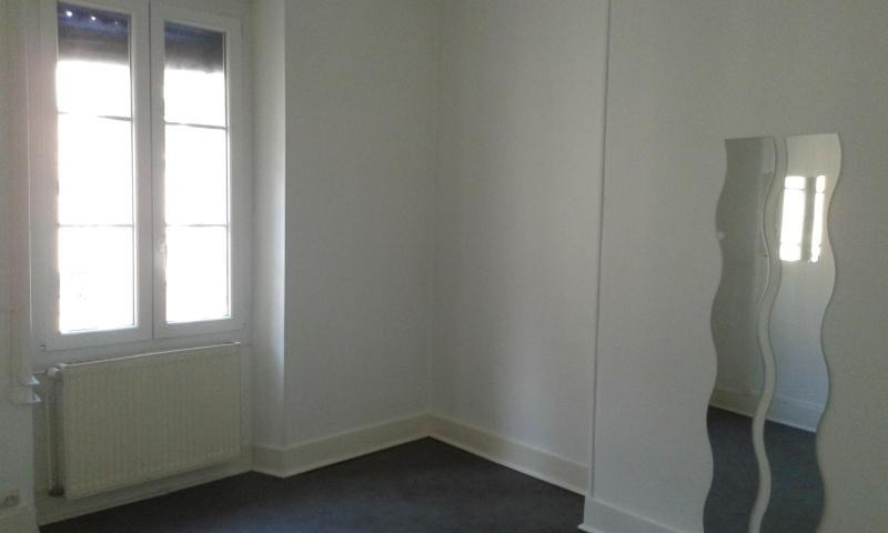 Location appartement Grenoble 736€ CC - Photo 4
