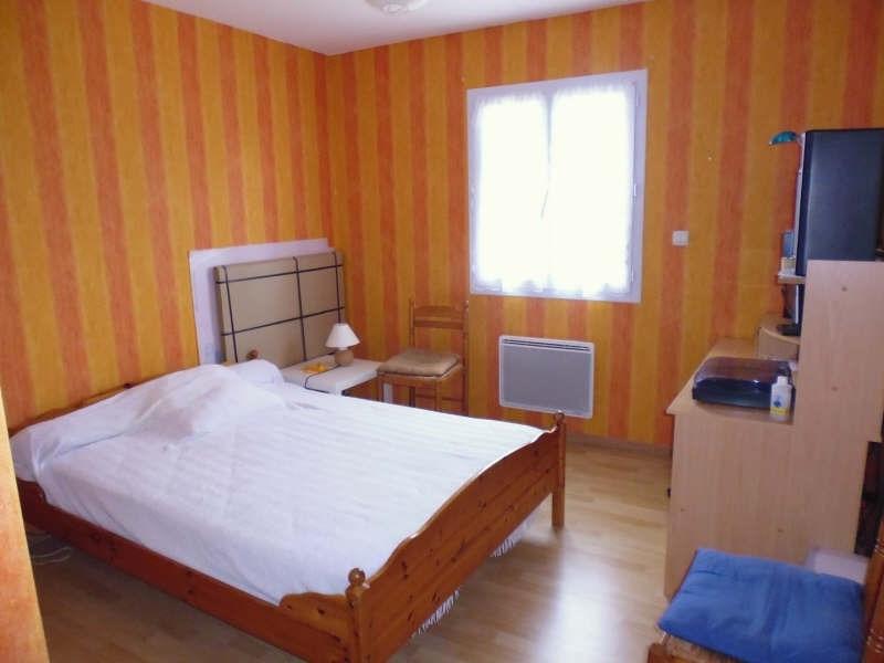 Venta  casa Nouaille maupertuis 220000€ - Fotografía 7