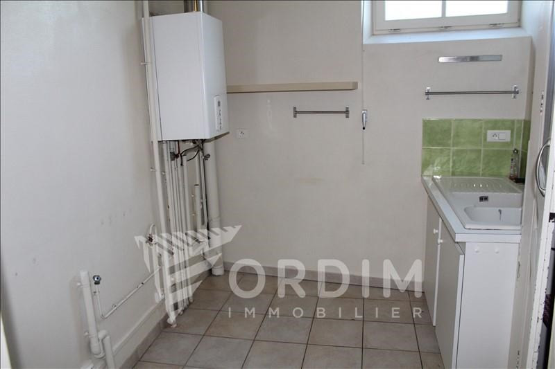 Location appartement Auxerre 590€ CC - Photo 4