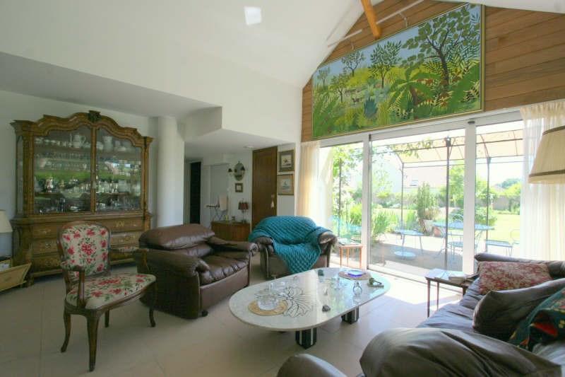Sale house / villa Bourron marlotte 748000€ - Picture 6