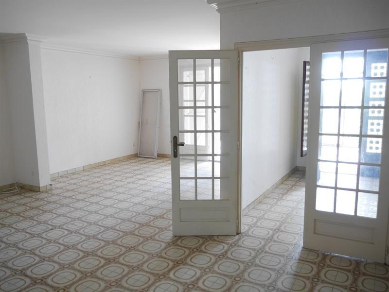 Vendita casa Saint-jean 451500€ - Fotografia 2