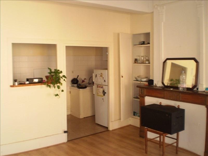 Alquiler  apartamento Auch 420€ CC - Fotografía 3