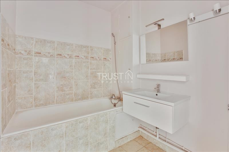 Vente appartement Paris 15ème 573195€ - Photo 4