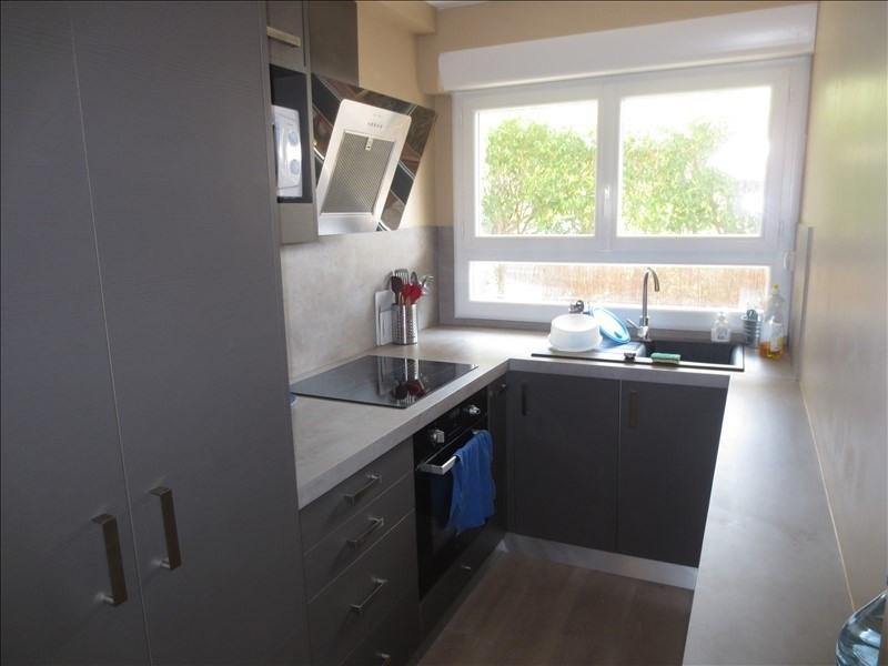 Vente appartement Montpellier 219000€ - Photo 4
