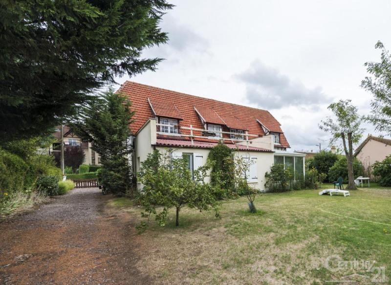 Vente de prestige maison / villa Cabourg 650000€ - Photo 2