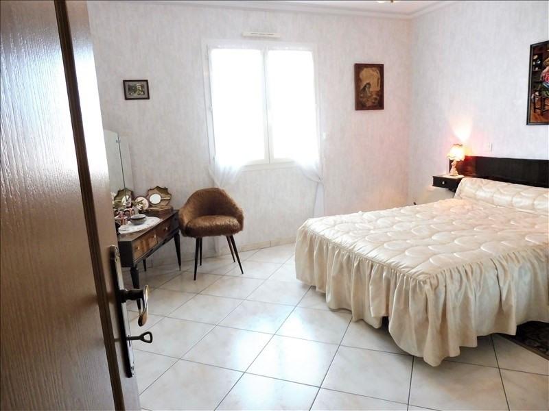 Deluxe sale house / villa Vaux sur mer 840000€ - Picture 8