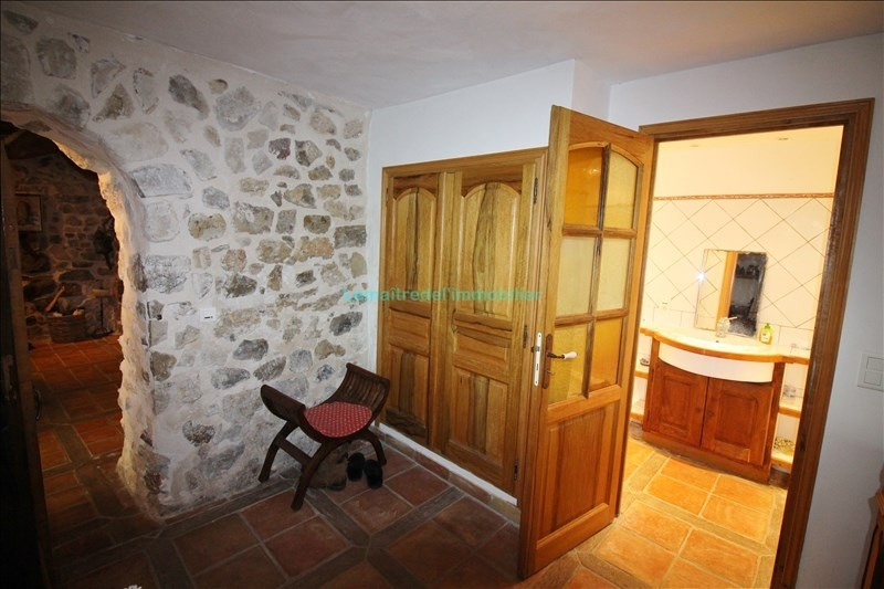 Vente maison / villa Peymeinade 335000€ - Photo 10