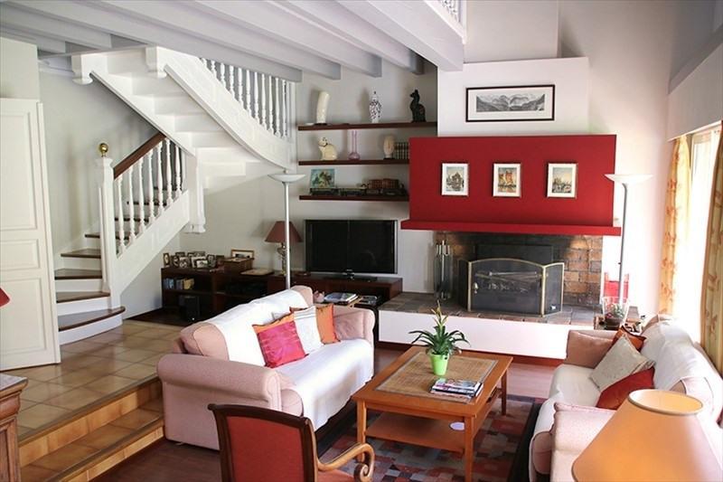 Vente maison / villa Arreau 535000€ - Photo 2