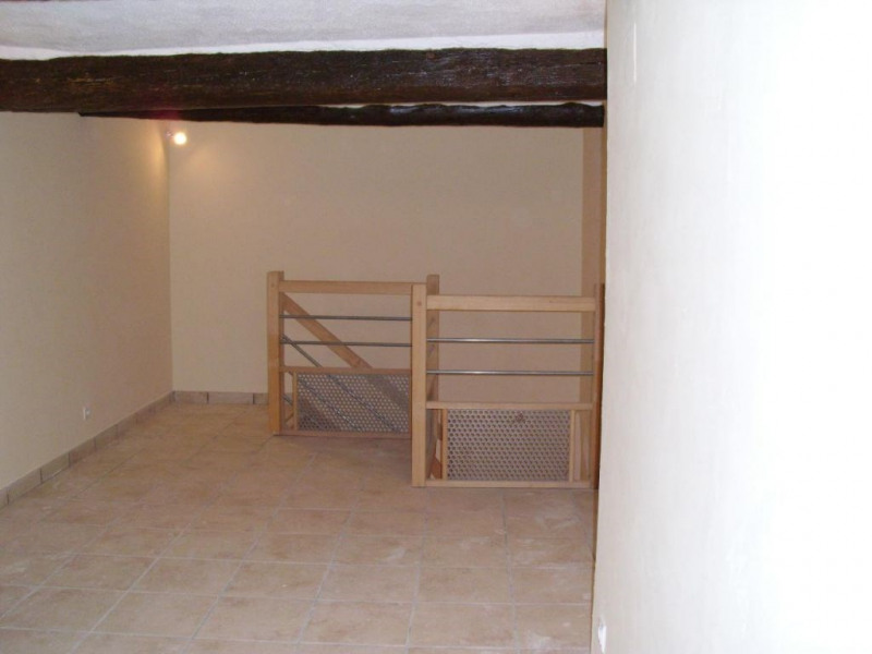 Sale house / villa Saint didier 122 000€ - Picture 3
