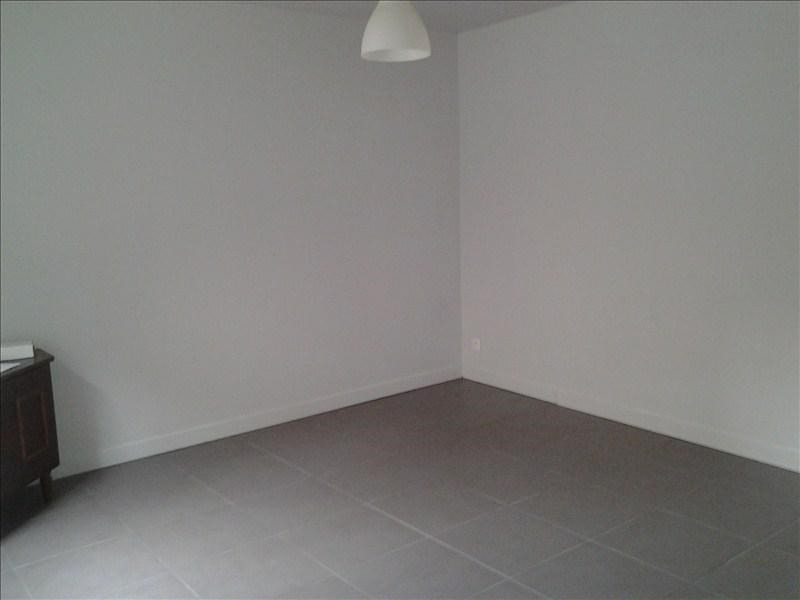 Location appartement Valence 320€ CC - Photo 2