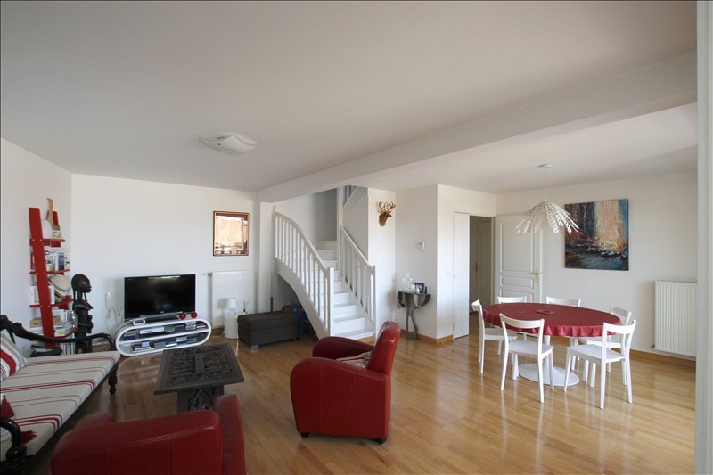 Vente de prestige appartement Arcachon 595 000€ - Photo 2