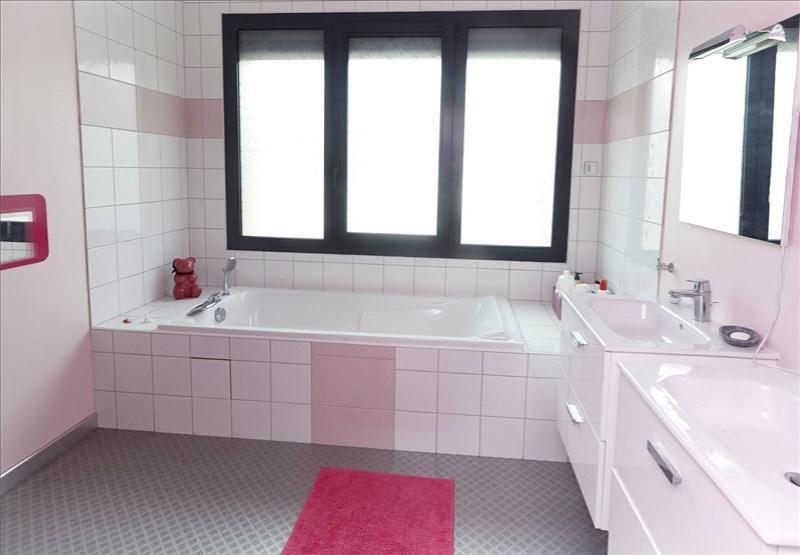 Vente maison / villa Riorges 285000€ - Photo 9