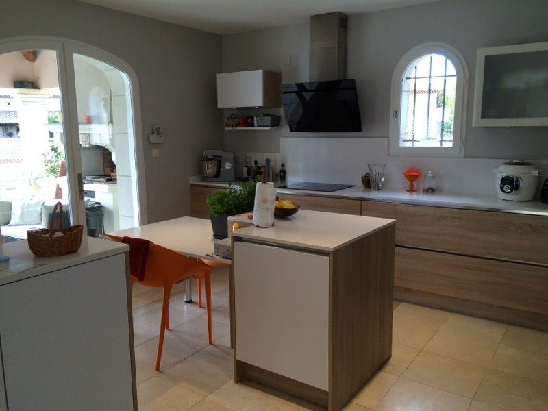 Vente de prestige maison / villa Beziers 587000€ - Photo 3