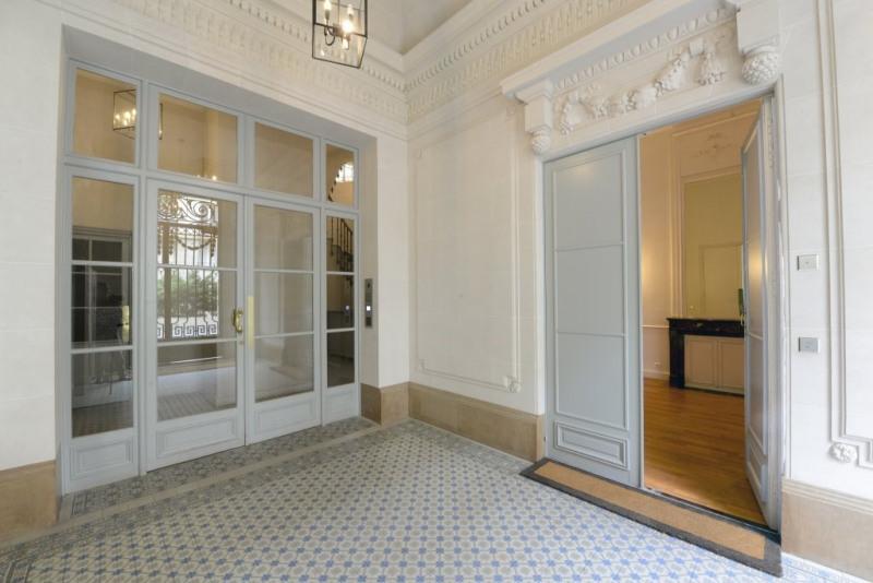 Vente de prestige appartement Paris 4ème 490000€ - Photo 18