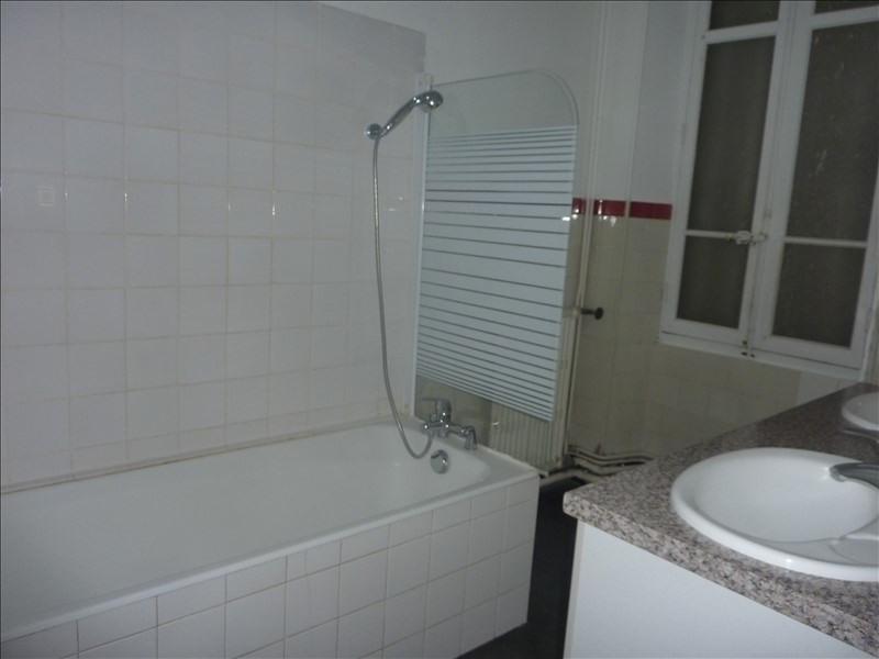 Location appartement Marseille 8ème 1400€ CC - Photo 7
