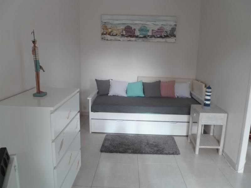 Vacation rental apartment La baule 920€ - Picture 3