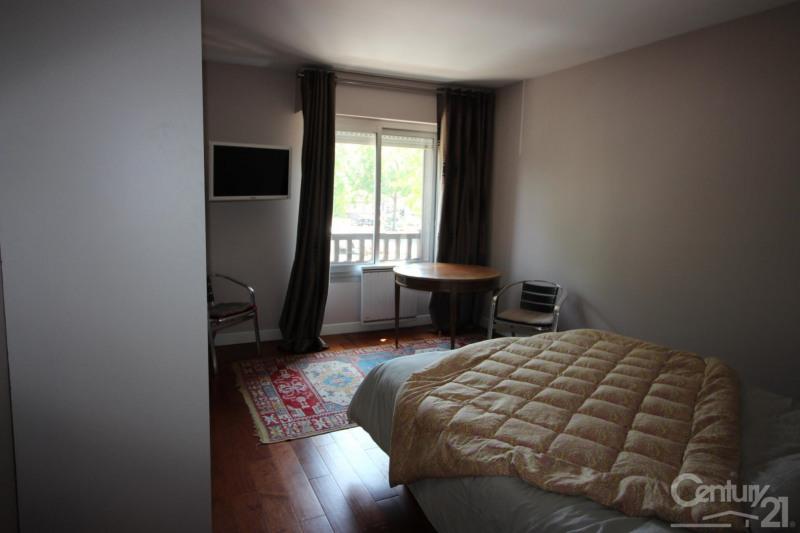Venta  apartamento Deauville 378000€ - Fotografía 10